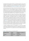 The city as disturbance of the local ecosystems - ESEE 2011 ... - Page 3