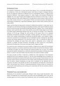 Full Paper - ESEE 2011 - Advancing Ecological Economics - Page 2