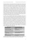 Full Paper - ESEE 2011 - Advancing Ecological Economics - Page 4