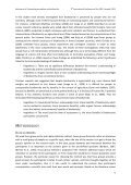 Full Paper - ESEE 2011 - Advancing Ecological Economics - Page 5