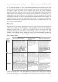 Full Paper - ESEE 2011 - Advancing Ecological Economics - Page 7
