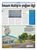 eylül 2011 - Esenler Belediyesi - Page 3