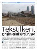 eylül 2011 - Esenler Belediyesi - Page 4