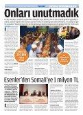 eylül 2011 - Esenler Belediyesi - Page 5