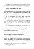 STRATEJİK PLAN TASLAĞI - Esenler Belediyesi - Page 7