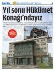 MART 2013 - Esenler Belediyesi - Page 4