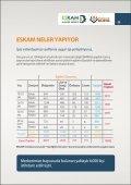 Eskam Tanıtım Broşürü - Esenler Belediyesi - Page 7