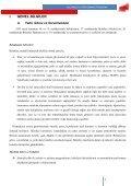 PERFORMANS PERFORMANS - Esenler Belediyesi - Page 4
