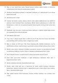 PERFORMANS PERFORMANS - Esenler Belediyesi - Page 5