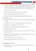 PERFORMANS PERFORMANS - Esenler Belediyesi - Page 6