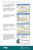 Kurzanleitung - Seite 5