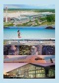 25 16 90-5 92 FAX + 49(0) - Aschendorff Medien Gmbh & Co. KG - Page 4