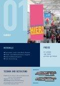 25 16 90-5 92 FAX + 49(0) - Aschendorff Medien Gmbh & Co. KG - Page 7