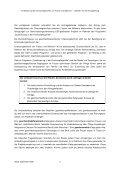 Qualifizierung in der Krankenpflegehilfe - ESF Hessen - Seite 2