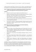 Qualifizierung in der Krankenpflegehilfe - ESF Hessen - Seite 3