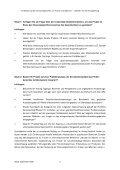 Verbesserung des Ausbildungsumfeldes - ESF Hessen - Seite 3