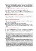 Working Poor in Wien - ESF - Seite 6