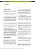 FULL SUSPENSION - Bikepalast - Seite 2