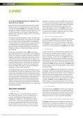 FULL SUSPENSION - Bikepalast - Seite 3