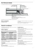 HSC140P51 - Bosch-home.cl - Page 3