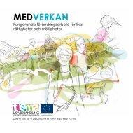 MEDVERKAN - Svenska ESF-rådet