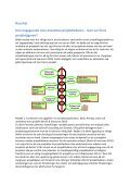 Kompetensutveckling med inriktning på arbetsorganisation för ett ... - Page 5