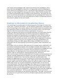 Kompetensutveckling med inriktning på arbetsorganisation för ett ... - Page 6