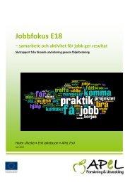 Slutrapport utv Jobbfokus E18.pdf