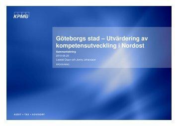 Kompetensutveckling i Nordost Slutrapport KPMG.pdf