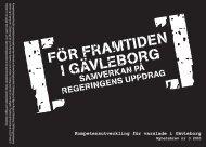 Nyhetsbrev Kompetensutveckling nr 3 (2).pdf - Region Gävleborg