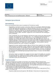 Slutrapport Café, Restaurang och Storhushållsprojektet i Gårdsten.pdf