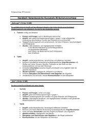 Handball als pdf-Datei