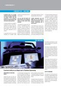 ELECTRONICS DECODED - ESG Automotive - Page 6