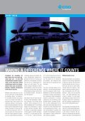 ELECTRONICS DECODED - ESG Automotive - Page 3