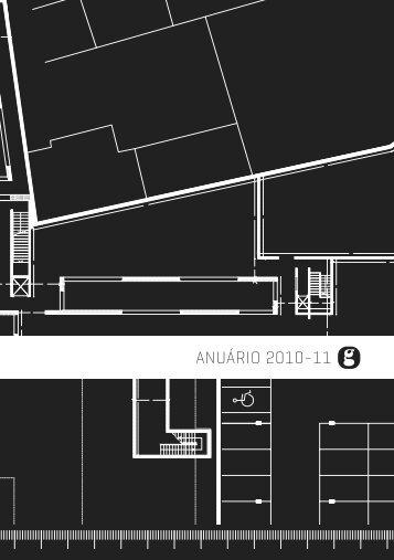 Download em PDF - Escola Superior Gallaecia