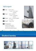 Ocelové komíny - Schmelzer - Page 3