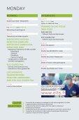 interventional gi endoscopy - ESGE - Page 2