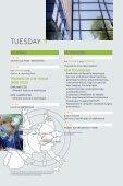 interventional gi endoscopy - ESGE - Page 3