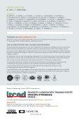 interventional gi endoscopy - ESGE - Page 6