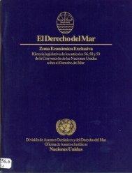 El Derecho del Mar 1.pdf - esgue