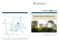 Skolehjem - Erhvervsskolen Nordsjælland