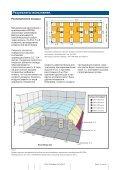 Заключение - Schmelzer - Page 5
