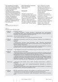 Заключение - Schmelzer - Page 6