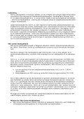 Udbudspolitik, erhversakademiet - Erhvervsskolen Nordsjælland - Page 3