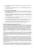 Udbudspolitik, erhversakademiet - Erhvervsskolen Nordsjælland - Page 4