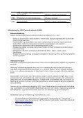 Udbudspolitik, erhversakademiet - Erhvervsskolen Nordsjælland - Page 7