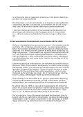 Udbudspolitik, erhversakademiet - Erhvervsskolen Nordsjælland - Page 5