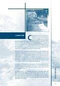 English - ESHA - Page 3