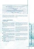 English - ESHA - Page 5