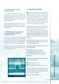 English - ESHA - Page 7